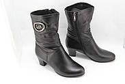 Жіночі черевики Battine B858, фото 2