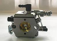 Карбюратор для бензопил GL 45/52