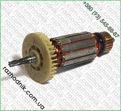 Якорь на электролобзик  Stern 65 (149x35)