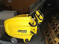 Поломоечная машина Karcher BD 55/60 W BP Pack