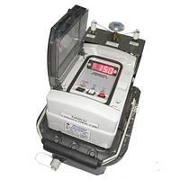 Гигрометр ТОРОС-3-2К (кислород)