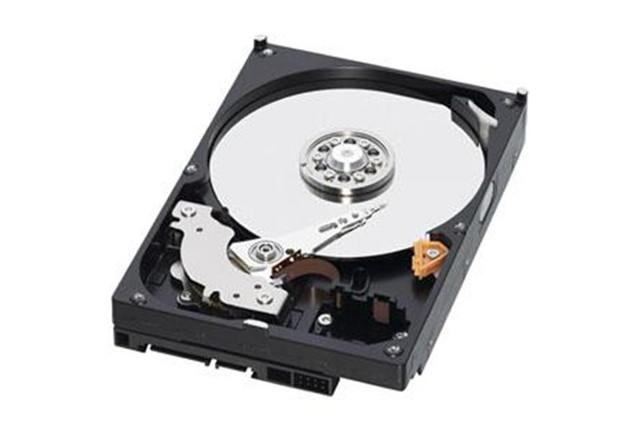 Как выбрать жесткий диск?