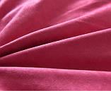 Подушка с пайетками  Код 10-4385, фото 3