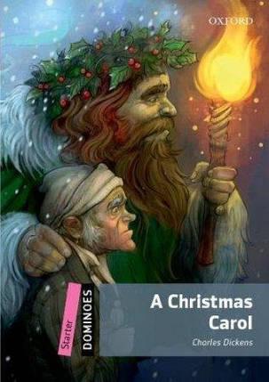A Christmas Carol, фото 2
