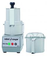 Кухонный процессор Robot Coupe R 211 XL