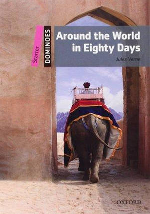 Around the World in Eighty Days, фото 2