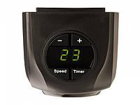 Портативный обогреватель 400W Handy Heater.  Код 10-4749