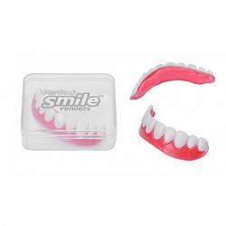 Съемные Виниры Perfect Smile Veneers R187056