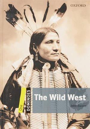 The Wild West, фото 2
