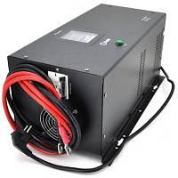 Пристрій безперебійного живлення Europower PSW-EP5000WM24