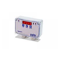 Весовой контроллер ESIT SMART P