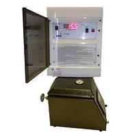 Гигрометры ТОРОC-3-1, ТОРОС-3-1У (природный газ)