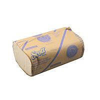 Салфетки бумажные белые 2 слоя 20*31,5 см 175 шт/рул Kimberly Clark