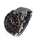 Часы молодежные мужские GT-200 Белый, фото 2
