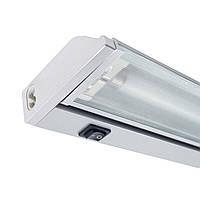 Мебельный поворотный светильник ARIBA 21W CH2404