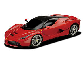Автомобиль Ferrari LaFerrari, фото 2