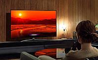 Телевізор LG 49SM8200