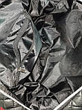 Женские сумка стеганная Стильная/Сумка-мода только оптом, фото 3