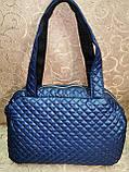 Женские сумка стеганная Стильная/Сумка-мода только оптом, фото 5