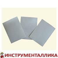 Наклейка кармашек для техталона страховки загрузка сбоку 11 см x 8 см