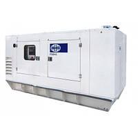 Генератор дизельный FG Wilson P250H-3 180 кВт, 200 кВт