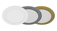Светодиодный светильник  Feron AL 500 (6W) Белый