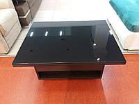 Стол трансформер Агат, фото 1