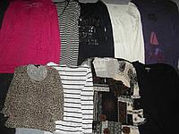 Женская кофта (Лукра) секонд-хенд екстра Англия
