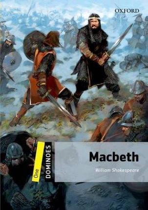 Macbeth, фото 2