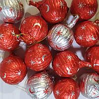 Шоколад (игрушки на елку) Onli Австрия