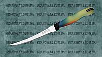Нож для тонкой нарезки 23512/235 (multi color)-2 GW