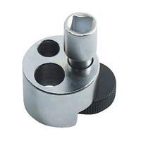 Шпильковерт от 6.3 до 19 мм