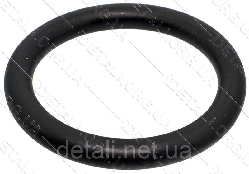 Уплотнительное кольцо перфоратора 47*60*7 Bosch GBH 7 DE оригинал 1610210140