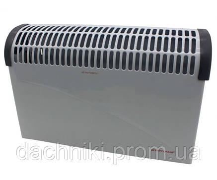 Беларусмаш БОЭ-3200 Конвектор обогреватель электрический, фото 2