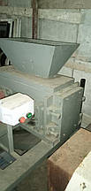 Продажа комплект оборудования Валковий прес