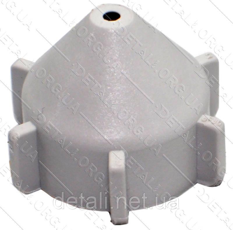 Сопло краскопульта Bosch PFS3000-2 оригинал 2609006620