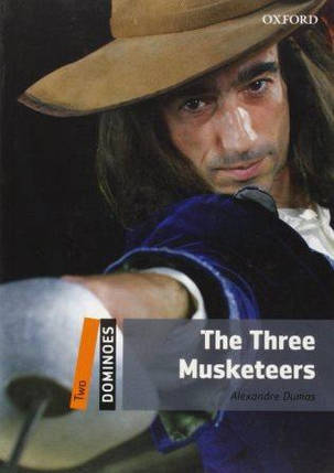 The Three Musketeers, фото 2