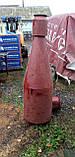 Продажа комплект оборудования Дробілка велика, фото 3