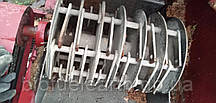Продажа комплект оборудования Дробілка велика