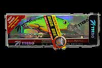 Воблер Ttebo С-АК 60 11g
