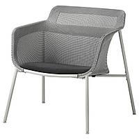 IKEA IKEA PS 2017 (803.629.45) Кресло, серый