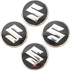 Наклейки на колпачкидлядисков Suzuki Vitara,Grand Vitara,Liana,Swift,Jimny,SX4