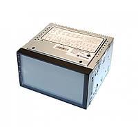 Автомагнитола Baxster 30818DSP