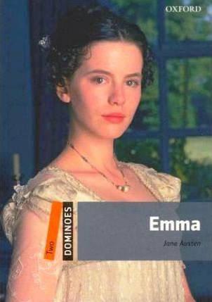 Emma, фото 2