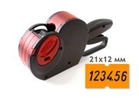Этикет-пистолет Printex SMART 2112-PH-6