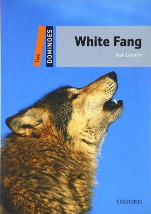 White Fang, фото 2