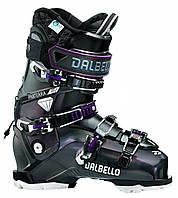 Гірськолижні черевики Dalbello Panterra 85 W GW LS 2020