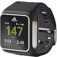 Фитнес часы ADIDAS MICOACH SMART RUN (оригинал)