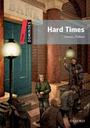 Hard Times, фото 2