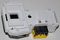 Блокиратор люка 49030389 для стиральных машин Candy, Hoover, Zerowatt, фото 1
